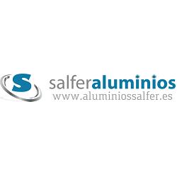 Salfer Aluminios