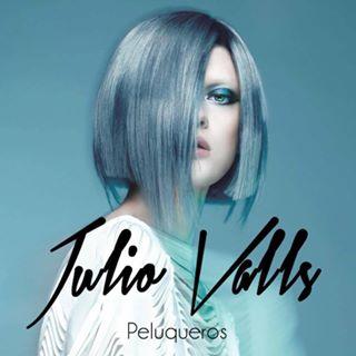 Peluquería Julia Garrido & Julio Valls