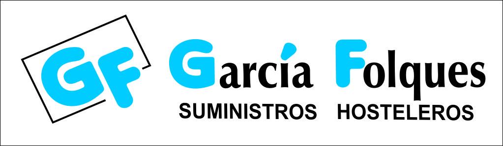 García Folques