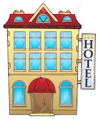 GESTIÓN HOTELERA SUNOTEL S.L.