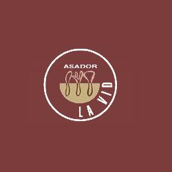 Asador La Vid