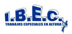 IBEC SL