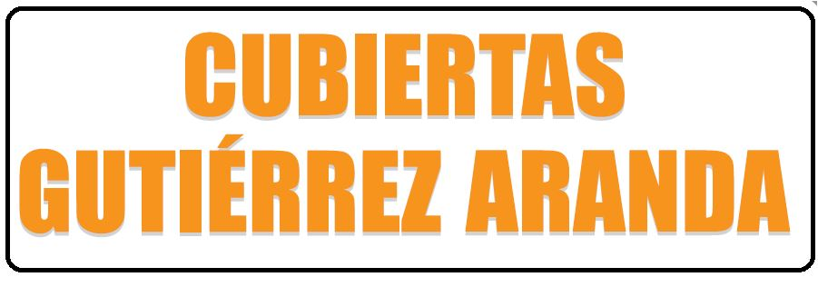 Cubiertas Gutierrez Aranda