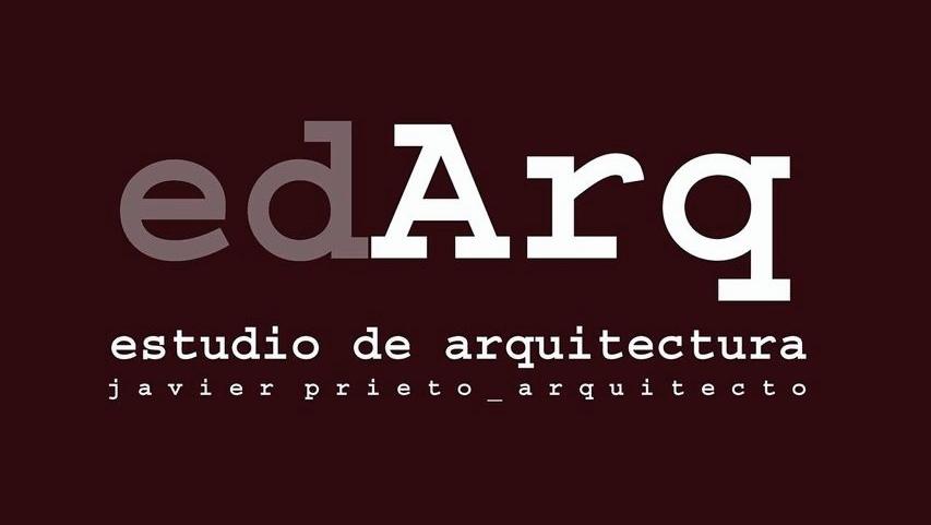 Arquitecto Javier Prieto Garrido