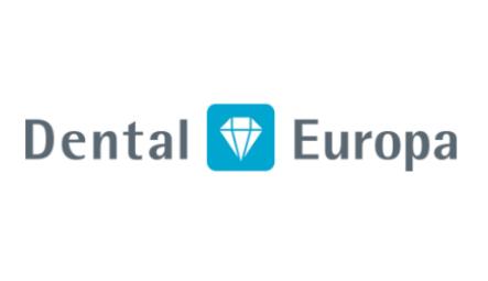 Dental Europa