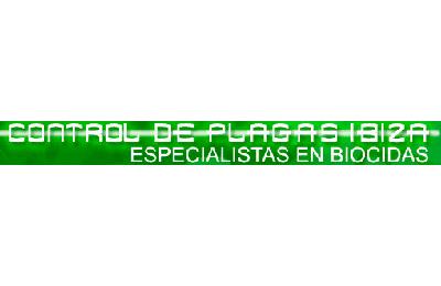 Control De Plagas Ibiza