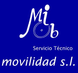 Mib Movilidad S.L.