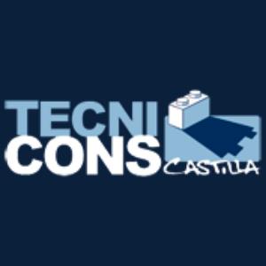Tecnicons Castilla S.L.