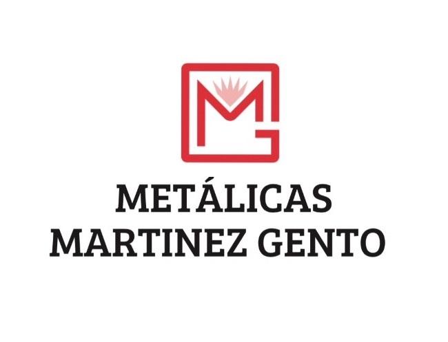 Metálicas Martínez Gento