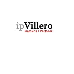 Ingeniería Y Peritaciones Villero