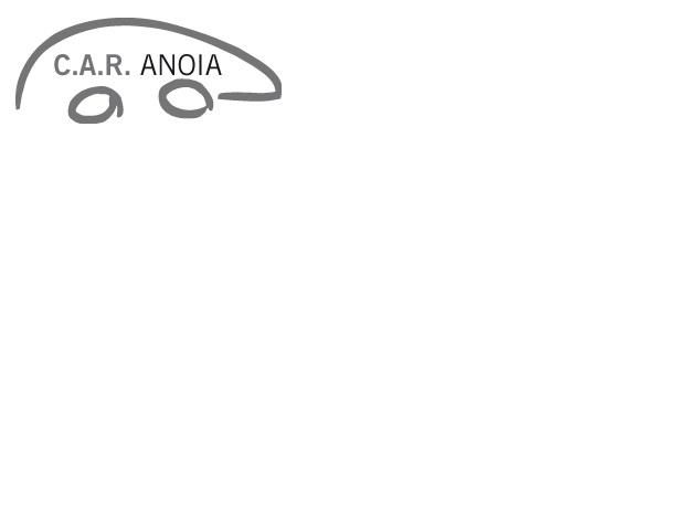 Car Anoia