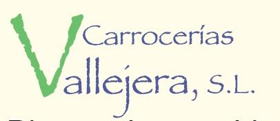 Carrocerías Vallejera