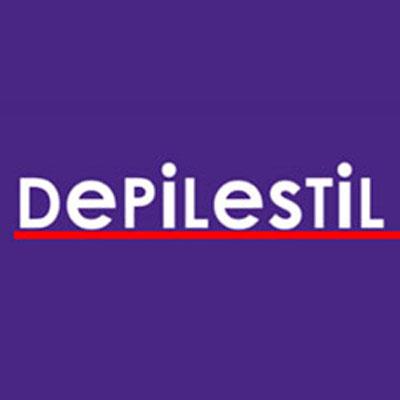 DEPILESTIL- depilación en barcelona sin cita previa