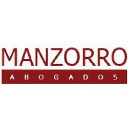 Manzorro Abogados
