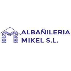 Albañilería Mikel