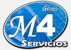 M4 CONTROL DE PLAGAS S.L.