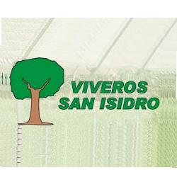 Viveros San Isidro