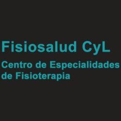 Fisiosalud CyL