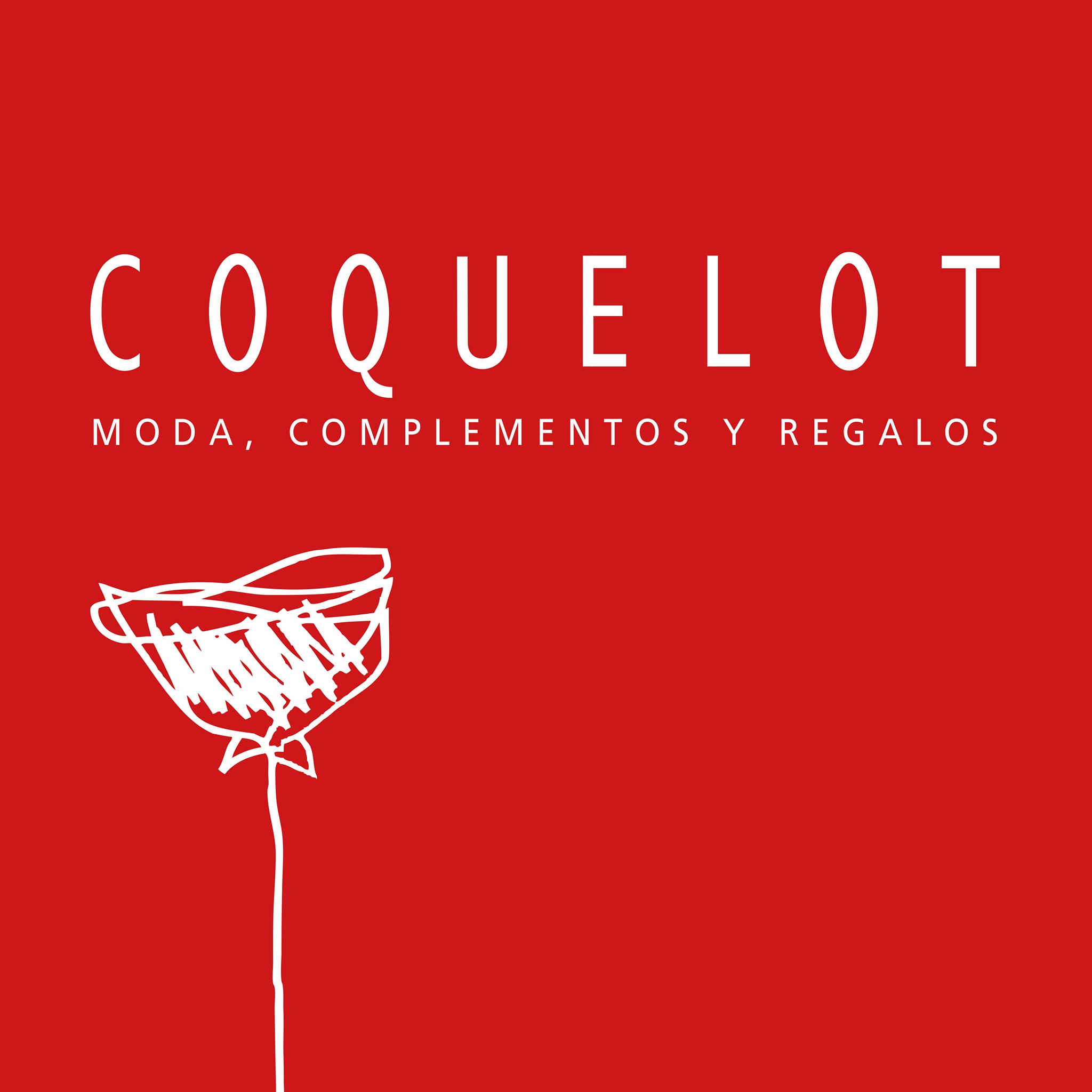 Coquelot