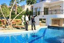 Imagen de Hispacol Servicios Integrales