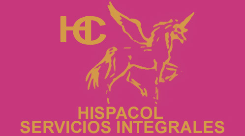 Hispacol Servicios Integrales