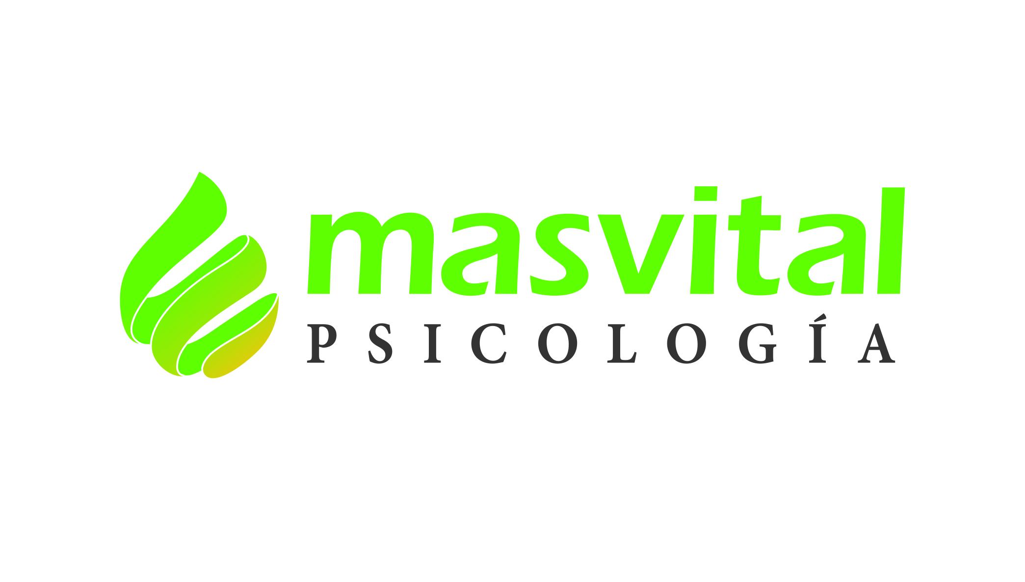 Masvital Psicología