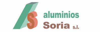 Aluminios Soria S.L.