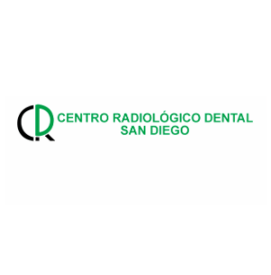 Centro Radiológico Dental San Diego