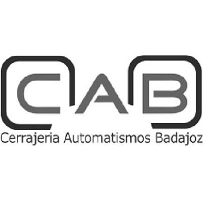 Cerrajería Automatismos Badajoz