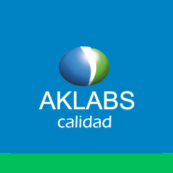 Laboratorios Aklabs