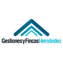 Gestiones y Fincas Hernández