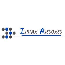 Asesoría Ismar