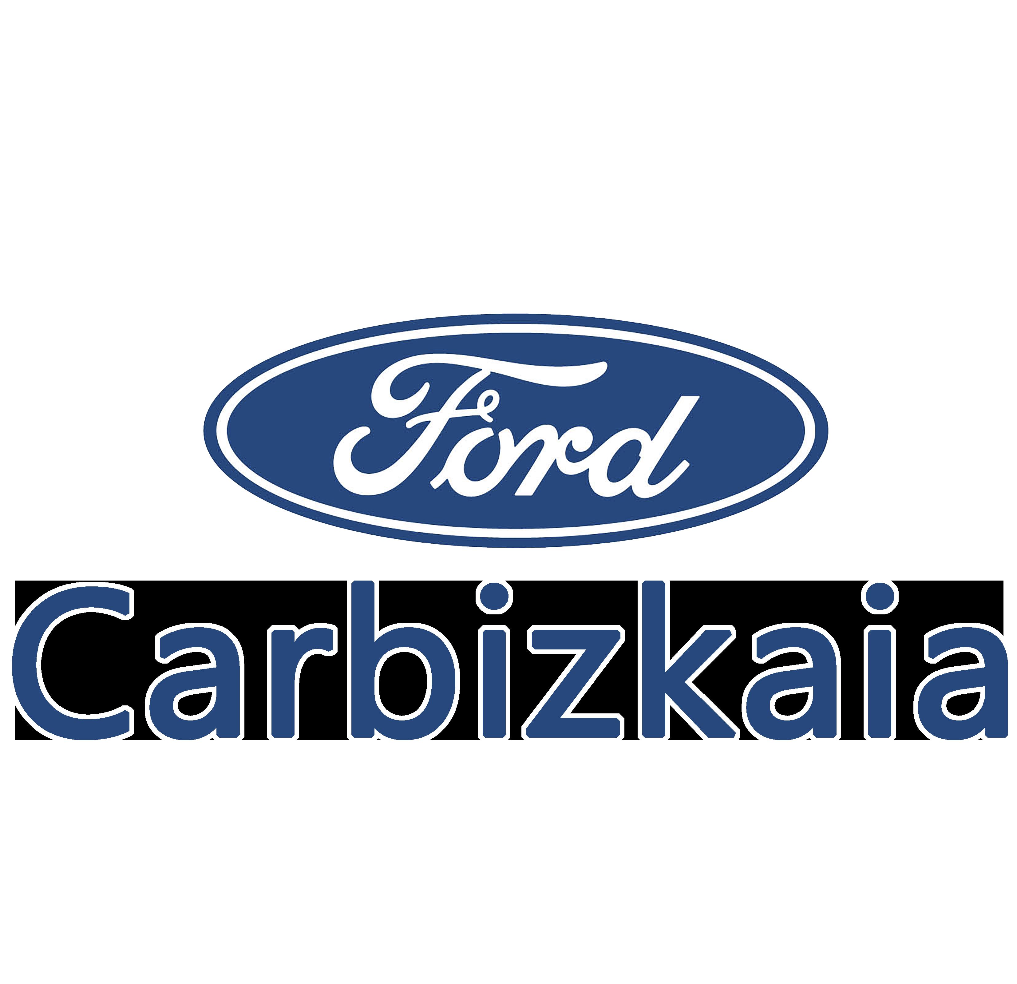 Carbizkaia
