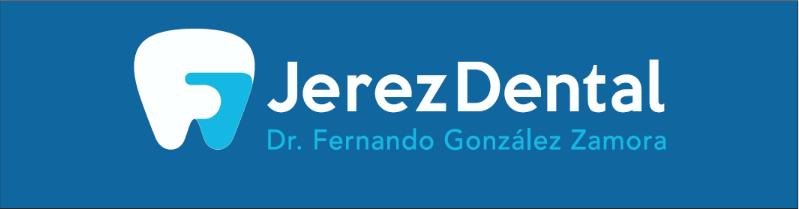 JEREZDENTAL DOCTOR FERNANDO GONZÁLEZ ZAMORA