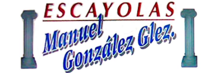 Escayolas Y Pladur Manuel González González