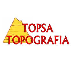 Topsa Topografía