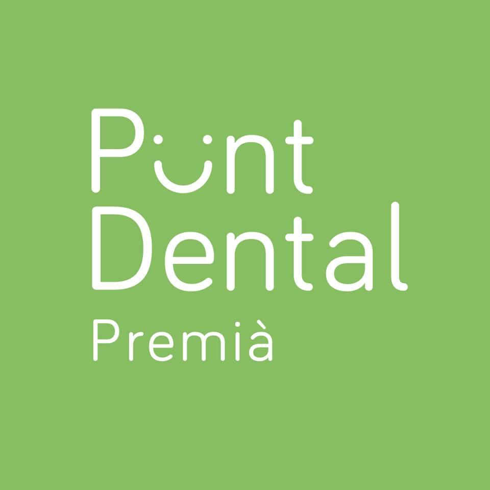 Punt Dental Premia
