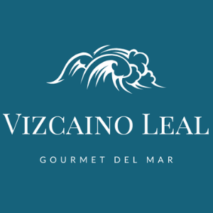 Mariscos Vizcaino Leal