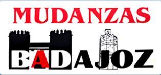 MUDANZAS BADAJOZ