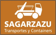 Sagarzazu Trasnportes y Containers