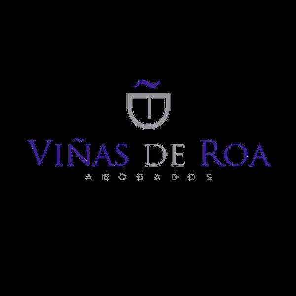 Viñas De Roa Abogados