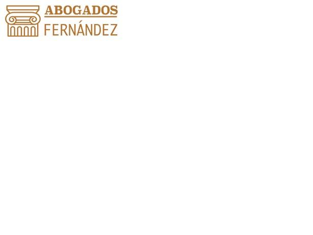 Abogada Lourdes Fernández Fernández