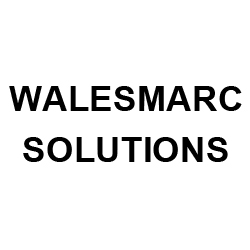 Walesmarc Solutions