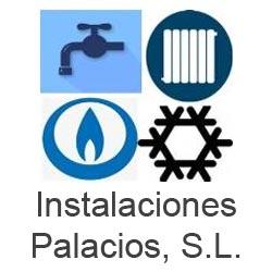 Instalaciones Palacios