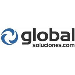 Global Soluciones