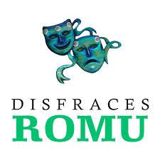 Disfraces Romu