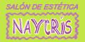 Naycris