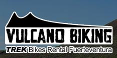 Vulcano Biking