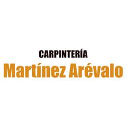 Carpintería Rafael Martínez Arévalo