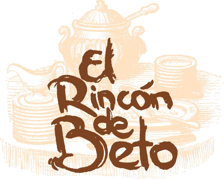 EL RINCÓN DE BETO